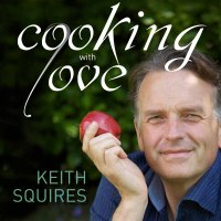 'Cooking with Love'