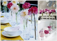 Baby Shower Ideas | Keith Watson Events