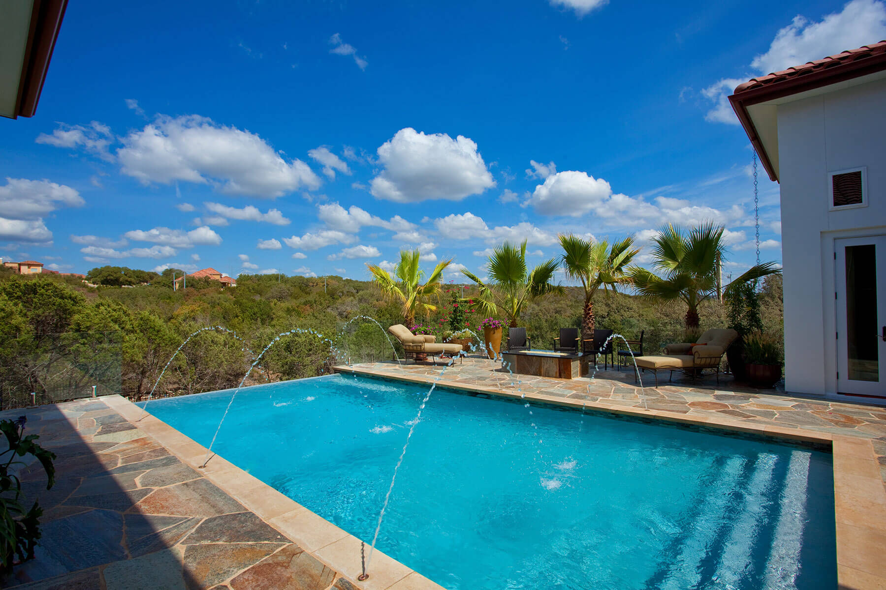 hight resolution of wiring a house cost san antonio tx
