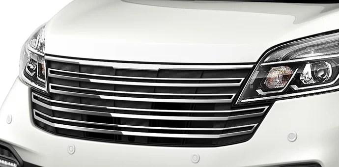 新型デイズルークス特別仕様車ライダー