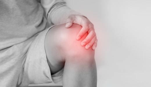 医師が解説|関節痛の原因となる病気と確認すべき5つのポイント