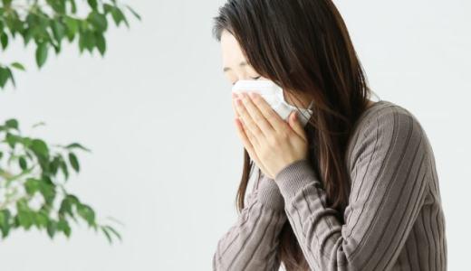 医師が解説|息苦しい!呼吸困難の原因となる病気 確認すべき4つのポイント