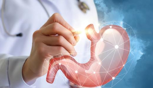 胃がん検診で早期発見!胃カメラかバリウムどっちを選ぶべき?