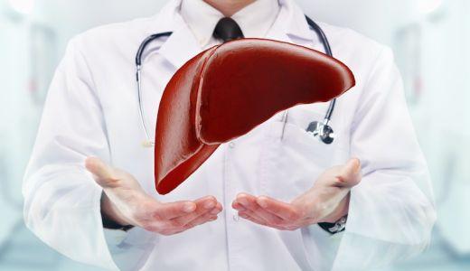 脂肪肝を放置するとがんになる?その原因、症状と検査や治療法を解説!