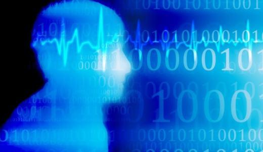 コードブルー3  意識レベル、バイタル、SpO2とは?どうなると危険?