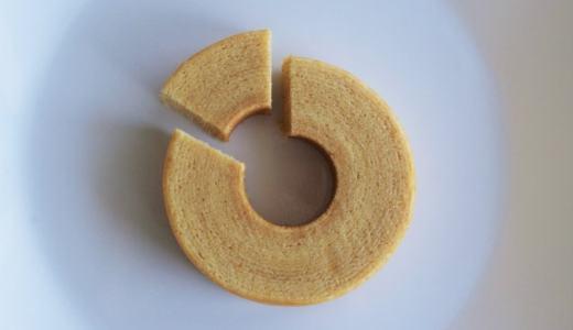 コードブルー2 第2話|ダブルリングに気付いた藤川が橘に褒められた理由