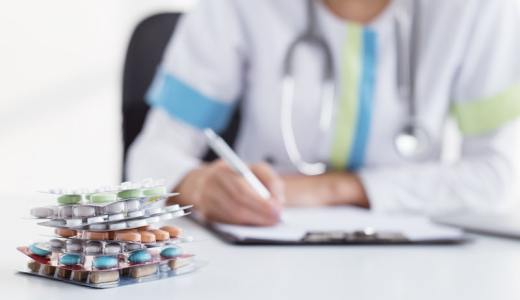 風邪を早く治したい!医師が教える風邪の治し方、よく見る間違った対処法