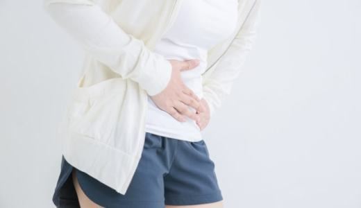 ビフィズス菌・乳酸菌・オリゴ糖は便秘の解消にどう役立つのか?