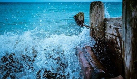 アンナチュラル第5話 感想&解説|溺死体が発する苦しみのサイン