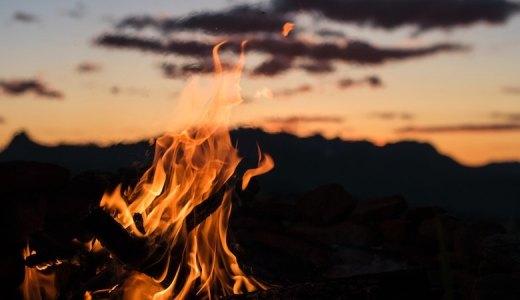 アンナチュラル第8話  感想&解説|焼死体のレンガ色の血腫が意味するもの