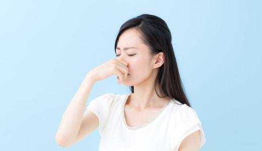 鼻血が止まらない時の対処法、原因となる病気、病院に行くべき症状