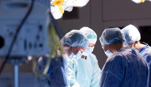 グッドドクター第7話 感想&解説|卵巣奇形腫と抗NMDA受容体脳炎とは?