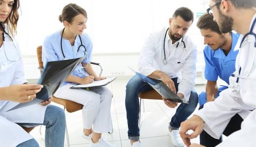 手術の練習方法とは?外科医が行う手術トレーニングを紹介