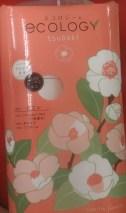 特種東海製紙(3708)トイレットペーパー