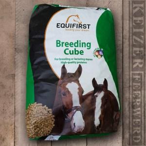 Breeding Cube - Keizer Feerwerd