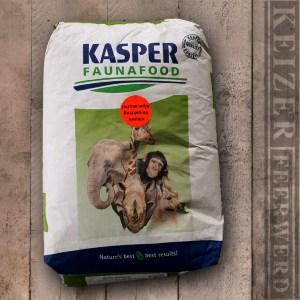 Kasper Faunafood Alpacabrok