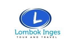 Paket Tour Lombok dan Wisata Lombok Gili Trawangan Travel tour Lombok Murah