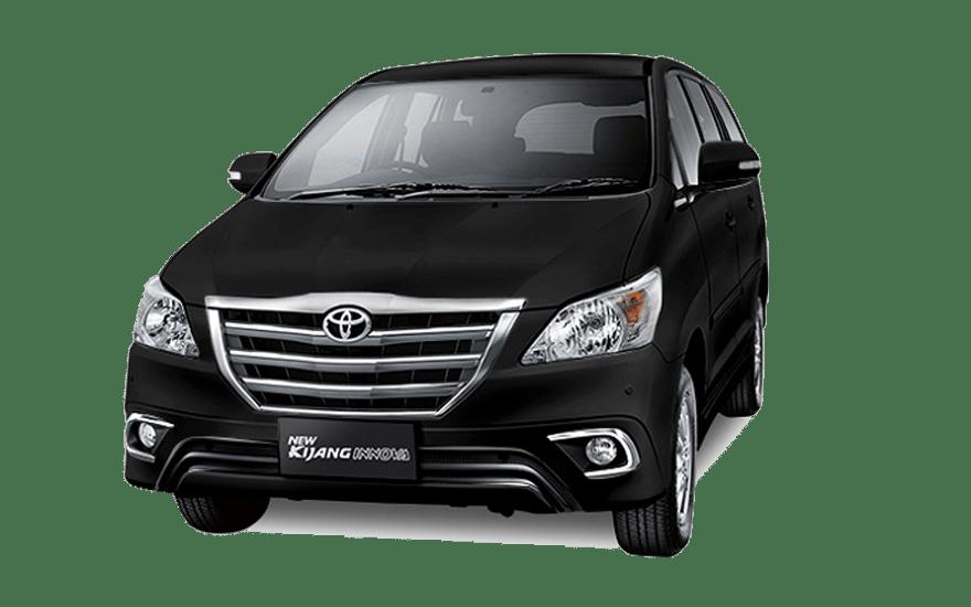 Rental Mobil Cakung