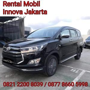 Sewa Mobil Pondok Labu Jakarta SelatanRental Mobil Matraman Utan Kayu SelatanRental Mobil Pasar Rebo GedongRental Mobil Cawang Jakarta Timur