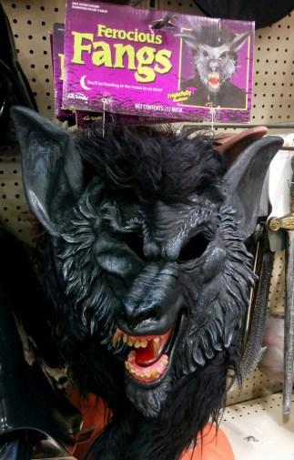 fr-blackwolf1-twisted-blog