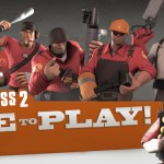 Recensione rapida e Download di Team Fortress 2