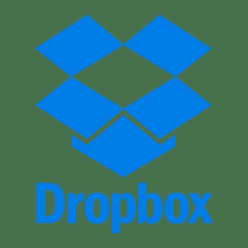 Dropbox per Windows 10 e Windows 10 Mobile si aggiorna
