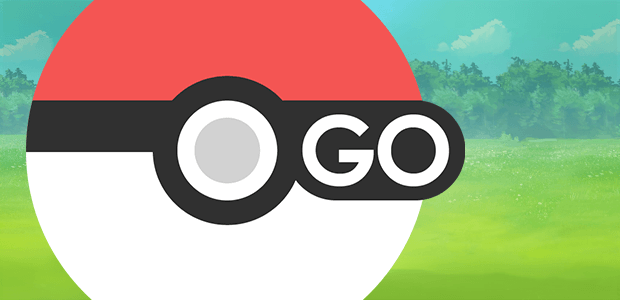 Pokémon GO su Windows 10 Mobile: si può con PoGo