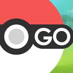 Pokémon GO su Windows 10 Mobile: si può con PoGo