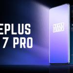 OnePlus 7 e 7 PRO, che smartphone! (con Wallpapers)