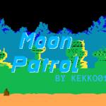 """Il mio primo """"videogame"""" sviluppato in Python [ITA + Download]"""