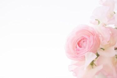 結婚祝いのメッセージを友達へ贈るマナーと喜ばれるポイント