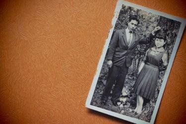 結婚までの期間について交際からの平均や30代向けのタイミング