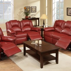 Reclining Mage Sofa Sectional Sofas Microfiber Fabric And Chairs Convenience Boutique Ergonomic