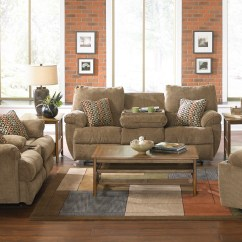 Deals On Reclining Sofas Sofa With Storage Sets Category