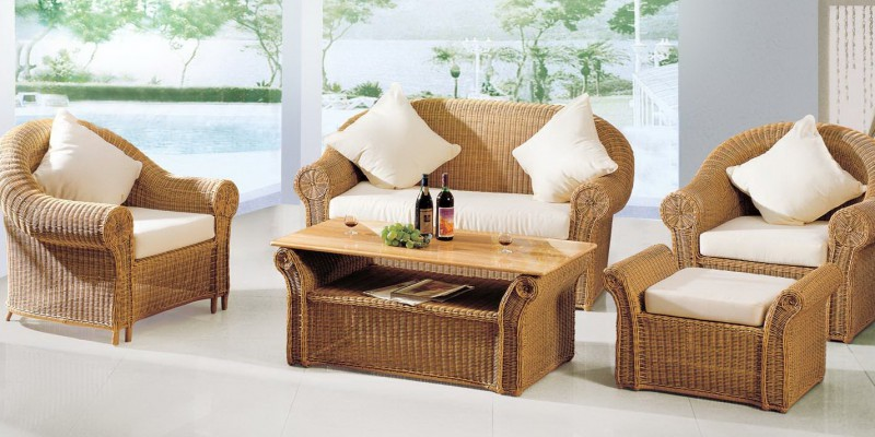 sofa set manufacturers in delhi istikbal fantasy sleeper seti sets online at low prices india ...