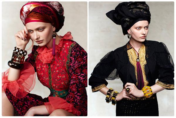 Ciaafrique-Turban-africa-fashion-elke-spring-2011-lookbook-(1)