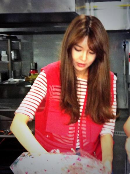 sooyoung-krps-aug24