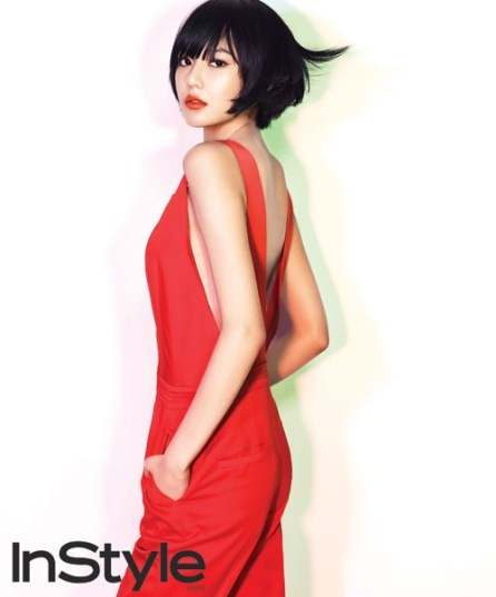 Sooyoung-SNSD-Instyle