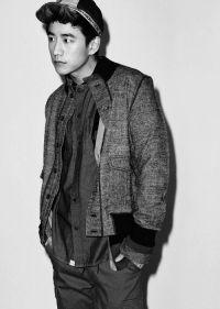 Double K (Feat. Sik.K & Jay Park)  Surf | Kel & Mel Reviews