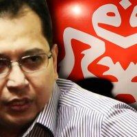 Keluar Parti,! Veteran Ingatkan UMNO Tidak Perlu Susui Kera Di Hutan