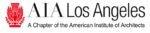 AIA Los Angeles - Kelar Pacific Partner