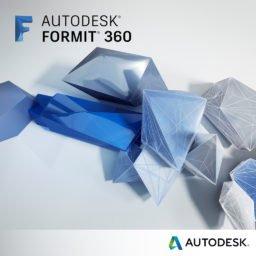 formit-360-2017-badge-1024px