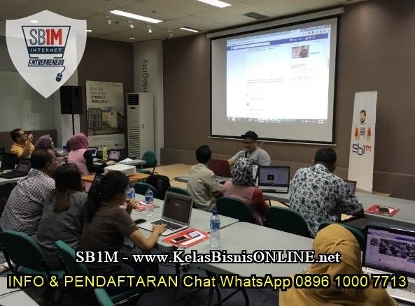 Kursus Pelatihan Google Adsense Terlengkap di Surabaya