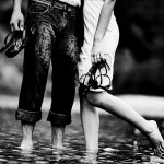 Barefoot_couple____by_sergey1984