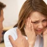 5 Cara Meredam Emosi Pria