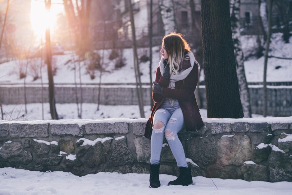 girl_winter_portait_3
