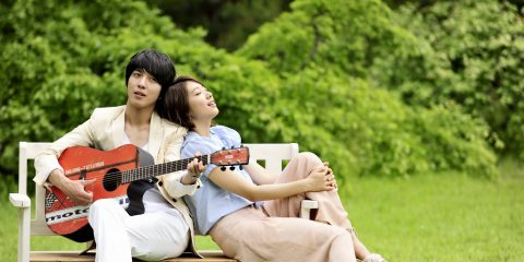 jung-yong-hwa-park-shin-hye-youve-fallen-for-me-heartstrings-23590897-1912-1186