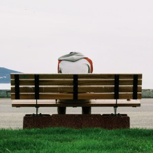 Cara Melupakan Mantan Kelas Cinta