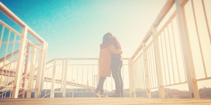 Cara Mempertahankan Hubungan Kelas Cinta