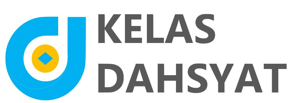 KelasDahsyat.com